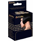 Accura Brother LC225XLC 13ml Cyan